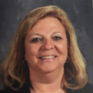 Mrs. Battles's Profile Photo