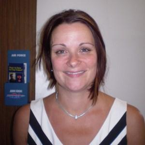 Kristen Tucker's Profile Photo
