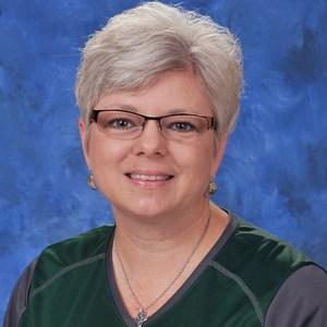 Missy Liner's Profile Photo