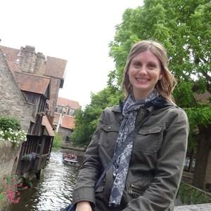 Linda Proe's Profile Photo