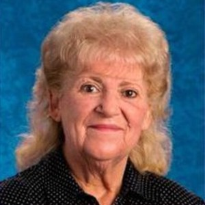 Dorothy Wiebelhaus's Profile Photo