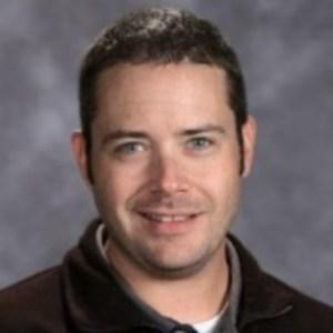 Matt Arch's Profile Photo