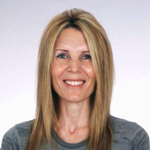 Leslie Michelle's Profile Photo