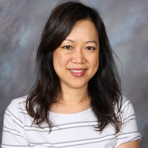 Elinor Kun's Profile Photo