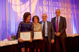 Teacher of the Year - Valley Chamber Gala.jpg