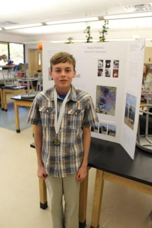 STEM Fair 1617 057.JPG