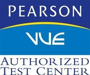 Pearson View