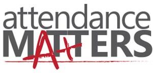 attendance matters.png