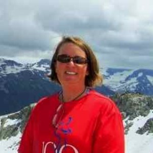 Beth Chapoton's Profile Photo