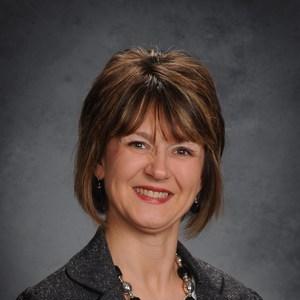 Beth Fleming's Profile Photo