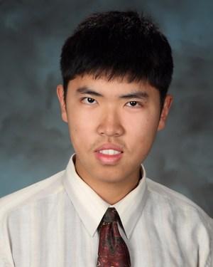 Yuan, Roger.JPG