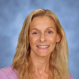 Ellen Podeszwa's Profile Photo