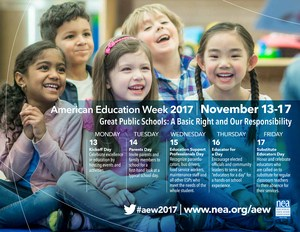 AEW 2017 Poster 8.5x11 Young Kids.jpg
