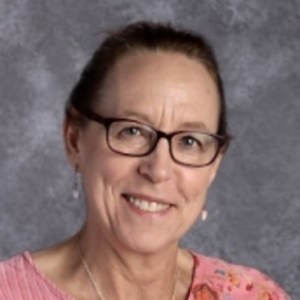 Mary Fose's Profile Photo