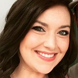 Raven Freeman's Profile Photo