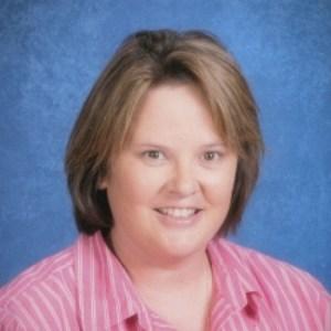 Christine Grimm's Profile Photo