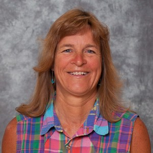 Carolyn Striker's Profile Photo