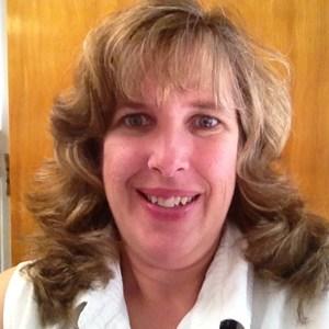 Sharon Walton's Profile Photo