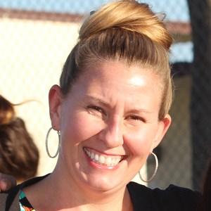 Cara Cruzan's Profile Photo