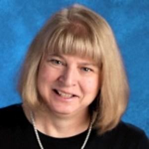 Cecile Carr's Profile Photo