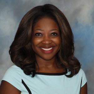 Delephia Riley's Profile Photo
