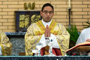 20170627 Father Miguel first Mass 4326.jpg