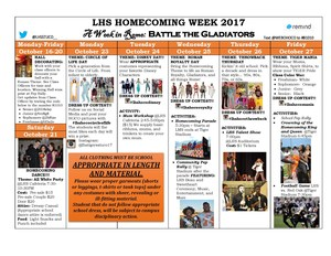 LHS HOMECOMING WEEK 2017.jpg