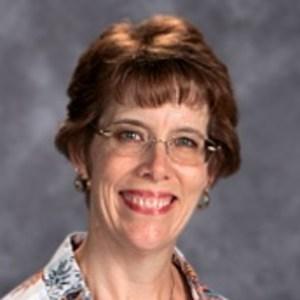 Jill Stokes's Profile Photo