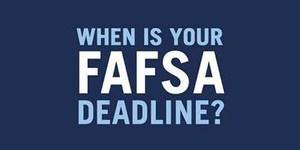 FAFSA-Deadlines.jpg