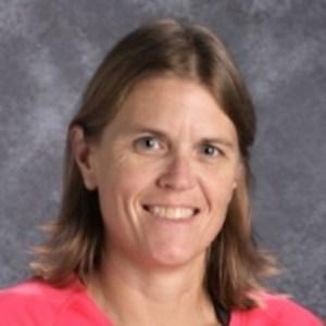 Joy Pressly's Profile Photo