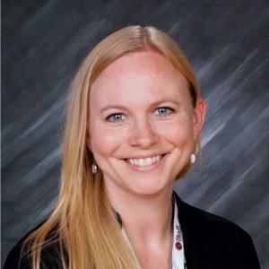 Erin April's Profile Photo