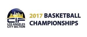 CIFLACS_Basketball-Championships_Logo_2017.jpg