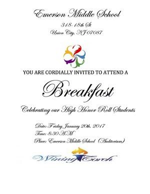 honor roll invition.jpg