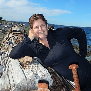 Cheryl Daugherty's Profile Photo