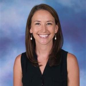 Emily Williamson's Profile Photo
