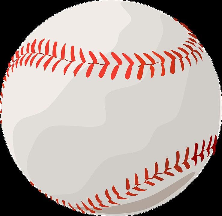 Baseball vs. Summit High School Thumbnail Image