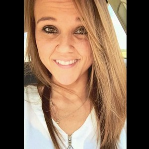 Bailey Thigpen's Profile Photo