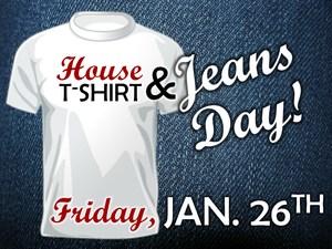 jeans day.jpg
