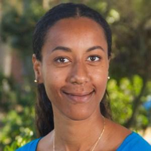Jessica Campbell's Profile Photo