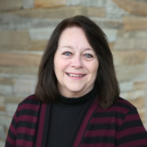 Dawn Fleming's Profile Photo