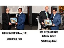 Scholarships(w).jpg