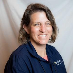 Heidi Christianson's Profile Photo