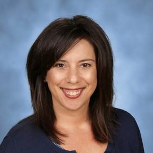 Jill Bjelica's Profile Photo