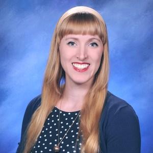 Cassandra Kozak's Profile Photo