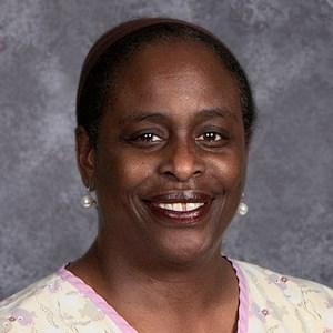 Sandy Washington's Profile Photo