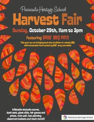 Harvest Fair.jpg
