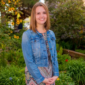 Alyssa Taft's Profile Photo