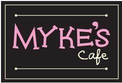 thumbnail_MYKES CAFE LOGO JPG.jpg