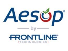 Aesop Logo