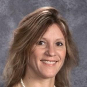 Kristen Rich's Profile Photo
